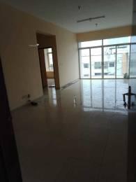 1225 sqft, 3 bhk Apartment in IJM Raintree Park Phase 1 Kukatpally, Hyderabad at Rs. 67.5000 Lacs