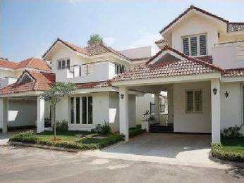 1872 sqft, 3 bhk Villa in Builder Blue Bella Villas Electronic City Phase 2, Bangalore at Rs. 49.0000 Lacs