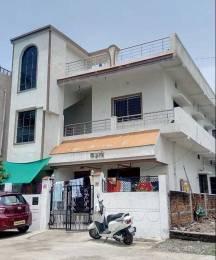 1500 sqft, 3 bhk BuilderFloor in Builder Project Smruti Nagar, Nagpur at Rs. 65.0000 Lacs