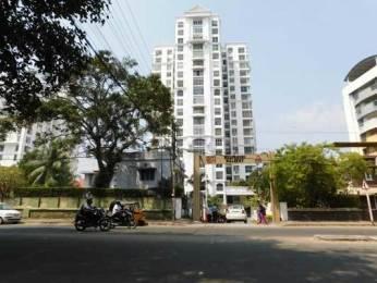 1200 sqft, 2 bhk Apartment in Builder Project Vazhuthacaud, Trivandrum at Rs. 30000