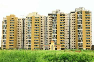 1885 sqft, 3 bhk Apartment in Wave Gardens Sector 85 Mohali, Mohali at Rs. 1.0000 Cr