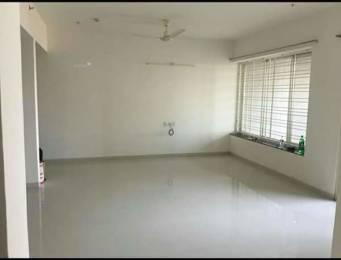 1050 sqft, 2 bhk Apartment in Jayaraj Anagha Peridot Nagavara, Bangalore at Rs. 60.0000 Lacs