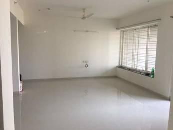 1320 sqft, 2 bhk Apartment in Mantri Manyata Energia Hebbal, Bangalore at Rs. 20000