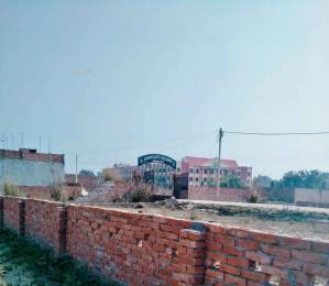 800 sqft, Plot in Builder Advocate Colony Bamrauli, Allahabad at Rs. 11.5520 Lacs
