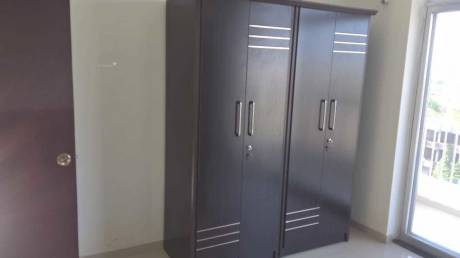 1246 sqft, 3 bhk Apartment in Builder Project Kolar Road, Bhopal at Rs. 32.0000 Lacs