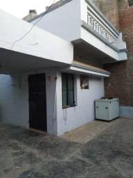 500 sqft, 2 bhk BuilderFloor in Builder Green Park 2 Chandkheda, Ahmedabad at Rs. 43.5000 Lacs