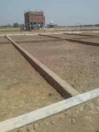 1000 sqft, Plot in Shine Kashiyana Khajuri, Varanasi at Rs. 5.0000 Lacs