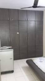987 sqft, 2 bhk Apartment in Builder Property Mahape, Mumbai at Rs. 20500