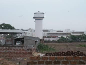 1200 sqft, 2 bhk BuilderFloor in Builder Project Patrapada, Bhubaneswar at Rs. 8100