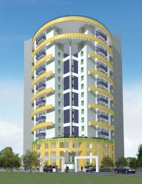 1420 sqft, 2 bhk Apartment in Presidency Flora Kankanady, Mangalore at Rs. 83.0700 Lacs