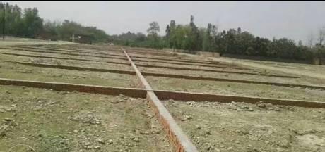 1000 sqft, Plot in Builder galaxy pr chaubeypur, Kanpur at Rs. 6.5000 Lacs