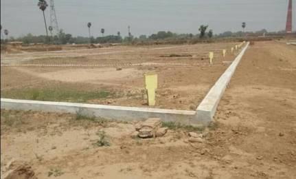 1000 sqft, Plot in Builder pole star samraddhi gullak Ramadevi Bypass Road, Kanpur at Rs. 0.0100 Cr