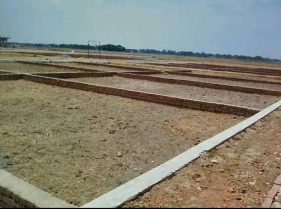 1000 sqft, Plot in Builder choandrok kashiyana Ram Nagar, Varanasi at Rs. 5.0000 Lacs