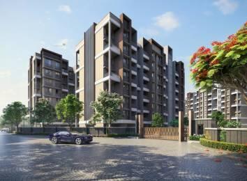 650 sqft, 1 bhk Apartment in Builder Project new Panvel navi mumbai, Mumbai at Rs. 25.0000 Lacs