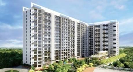 872 sqft, 2 bhk Apartment in Shapoorji Pallonji Vicinia Powai, Mumbai at Rs. 1.9800 Cr