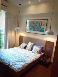 552 sqft, 1 bhk Apartment in Shree Naman Premier Andheri East, Mumbai at Rs. 1.0500 Cr