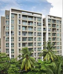 1245 sqft, 2 bhk Apartment in  Palazzio Jogeshwari East, Mumbai at Rs. 1.9500 Cr