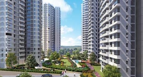 4235 sqft, 4 bhk Apartment in L&T Emerald Isle Powai, Mumbai at Rs. 10.3800 Cr