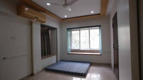 4725 sqft, 4 bhk BuilderFloor in Builder Project Juhu, Mumbai at Rs. 22.0000 Cr