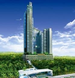 1860 sqft, 3 bhk Apartment in Omkar Alta Monte Malad East, Mumbai at Rs. 2.4000 Cr