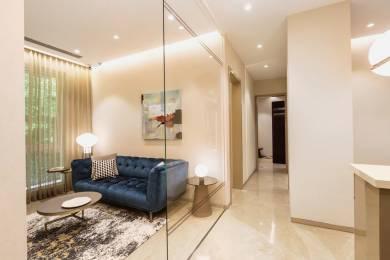 1170 sqft, 3 bhk Apartment in Platinum Life Andheri West, Mumbai at Rs. 3.2000 Cr