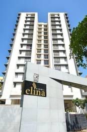 1375 sqft, 3 bhk Apartment in Runwal Elina Andheri East, Mumbai at Rs. 2.5500 Cr