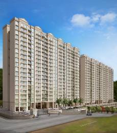 750 sqft, 1 bhk Apartment in Builder Project Marol, Mumbai at Rs. 1.3900 Cr