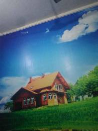 4000 sqft, 10 bhk Villa in Builder Project Awas Vikas Colony, Agra at Rs. 85.0000 Lacs