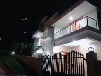 5000 sqft, 3 bhk Villa in Builder Project Kudupu Road, Mangalore at Rs. 85.0000 Lacs