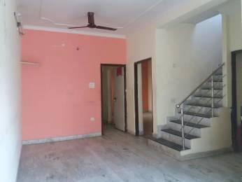 1000 sqft, 4 bhk Villa in Raj Minal Residency Ayodhya By Pass, Bhopal at Rs. 8000