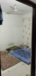 900 sqft, 2 bhk Apartment in Builder Project New Rani Bagh, Indore at Rs. 10000