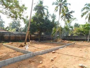 194 sqft, Plot in Builder Project Medical College Ulloor Road, Trivandrum at Rs. 56.0000 Lacs