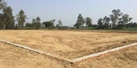1125 sqft, Plot in GBP Crest Bhago Majra, Mohali at Rs. 19.9875 Lacs