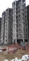550 sqft, 2 bhk Apartment in Builder swaraj avasiy yojna Borkhera, Kota at Rs. 11.9900 Lacs