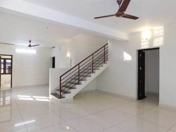 2502 sqft, 4 bhk Villa in Builder Project Powdikonam, Trivandrum at Rs. 1.3000 Cr