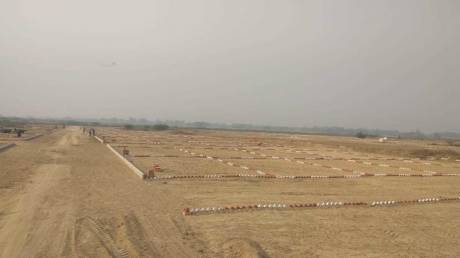 1000 sqft, Plot in Builder Pole Star 2 Panki, Kanpur at Rs. 3.2500 Lacs