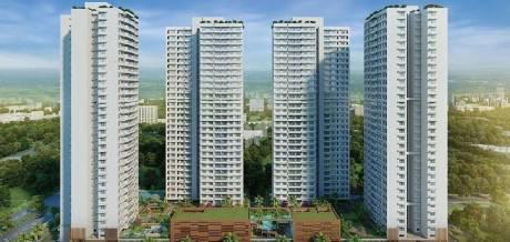 1409 sqft, 1 bhk Apartment in Builder Kalpataru Radiance Group C Siddharth Nagar Goregaon West Goregaon West, Mumbai at Rs. 2.1144 Cr