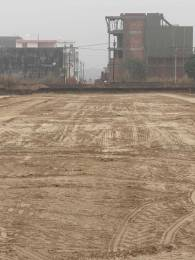 1250 sqft, Plot in Builder Friends Colony Shaheed Path Shaheed Path, Lucknow at Rs. 32.5000 Lacs