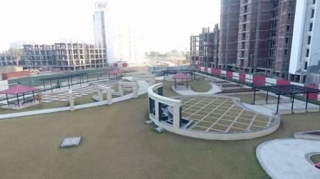 3230 sqft, Plot in Builder Residential plot Sector 44, Noida at Rs. 4.2000 Cr