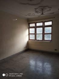2650 sqft, 4 bhk Apartment in Builder Mahagun mourphuse Sector 50, Noida at Rs. 2.0000 Cr