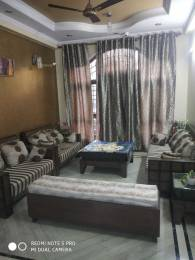 1600 sqft, 3 bhk Apartment in Assotech Windsor Greens Apartment Sector 50, Noida at Rs. 1.2000 Cr