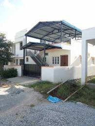950 sqft, 2 bhk IndependentHouse in Himagiri Prashanthi Jigani, Bangalore at Rs. 46.0000 Lacs