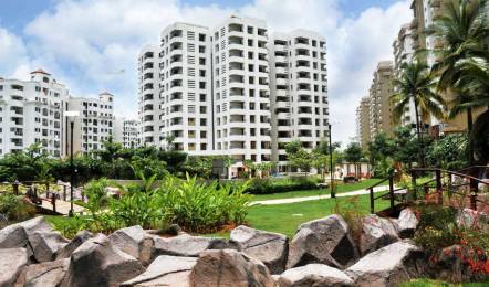 1560 sqft, 3 bhk Apartment in Rohan Vasantha Marathahalli, Bangalore at Rs. 40000