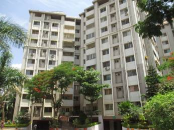 1235 sqft, 2 bhk Apartment in Ittina Akkala Apartments Whitefield Hope Farm Junction, Bangalore at Rs. 70.0000 Lacs
