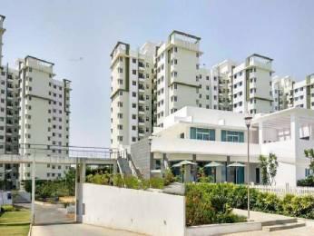 883 sqft, 2 bhk Apartment in Provident Rays of Dawn Kumbalgodu, Bangalore at Rs. 47.0000 Lacs