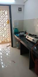 780 sqft, 1 bhk Apartment in Lodha Palava Downtown Dombivali East, Mumbai at Rs. 0
