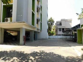 1700 sqft, 3 bhk Apartment in Builder Project Kowdiar, Trivandrum at Rs. 25000