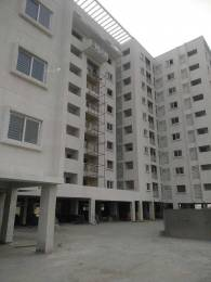1240 sqft, 2 bhk Apartment in Sree Malyadri Saideep Hulas Budigere Cross, Bangalore at Rs. 57.0000 Lacs