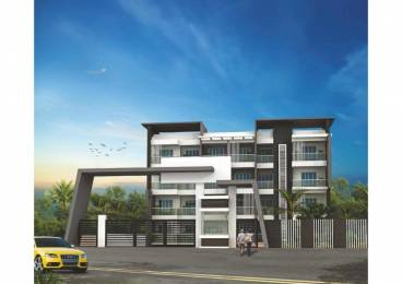 1182 sqft, 2 bhk Apartment in Sri Balaji Monarch Sarjapur Road Wipro To Railway Crossing, Bangalore at Rs. 58.0000 Lacs