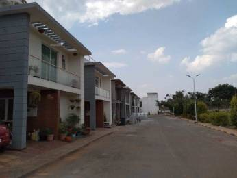 1881 sqft, 3 bhk Villa in Builder geown oasis Dommasandra Village, Bangalore at Rs. 89.0022 Lacs
